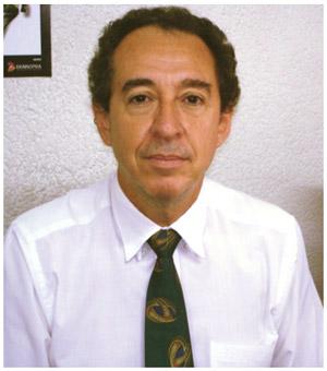 Jimmy Ortiz Saucedo - La destrucción del sector forestal cruceño