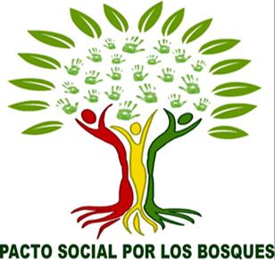 La Autoridad de Bosques y Tierras, Pacto Social por los Bosques de Bolivia