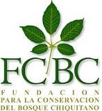 Fundación para la Conservación del Bosque Chiquitano (FCBC)