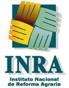 Instituto Nacional de Reforma Agraria (INRA)