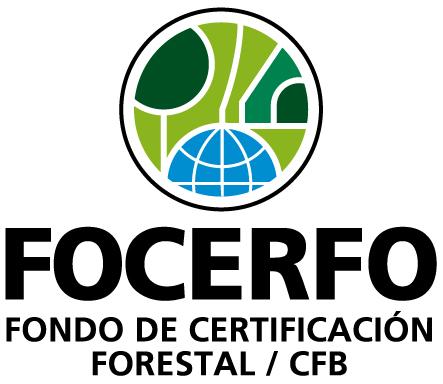Fondo para la Certificación Forestal Voluntaria – FOCERFO