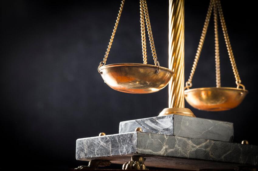 Los efectos perversos de más legislación laboral