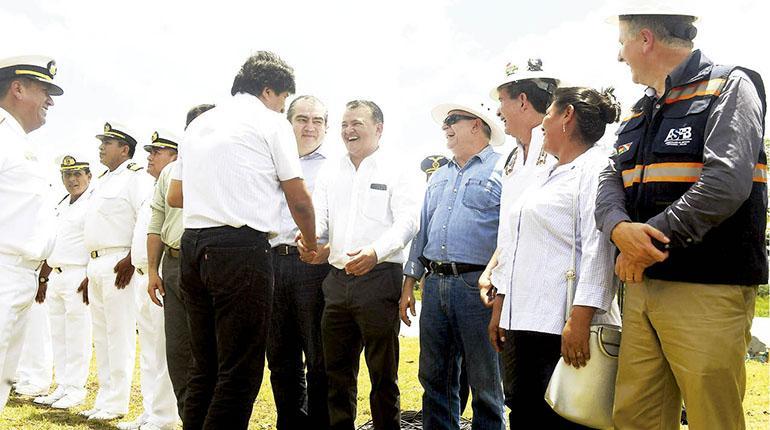 Empresarios del oriente esperan flexibilidad por parte del Gobierno
