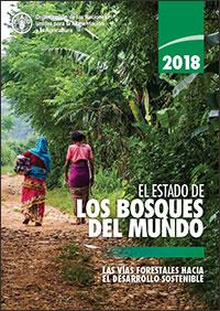 El estado de los bosques del mundo