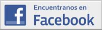 Encuentranos en facebook